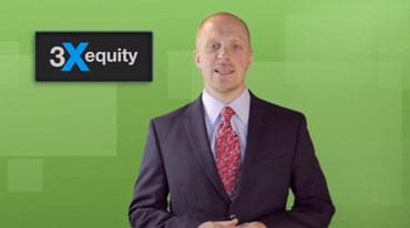 3xEquity Partner Succession Resource Group (SRG) - David Grau Jr.