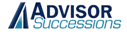 Advisor Successions Marketplace Partner Logo