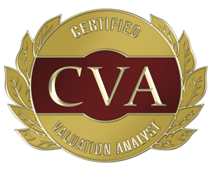 3xEquity CVA Valuation Credential